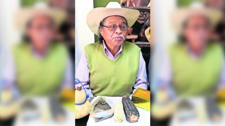 Habitantes de Morelos acusan a Conagua de realizar construcción minera en terreno privado