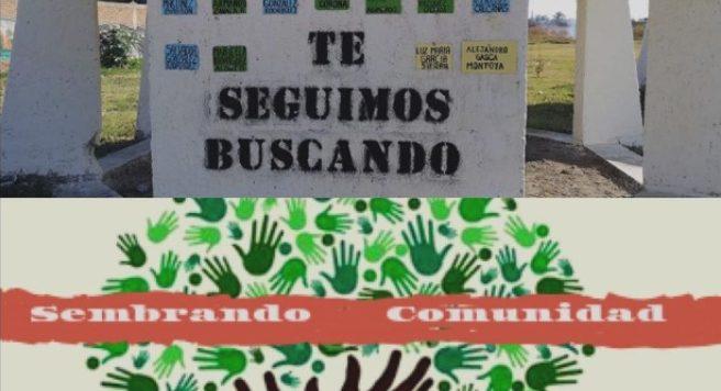 """""""Se los va a cargar la chingada"""": Dos activistas abandonan Guanajuato por amenazas de muerte"""