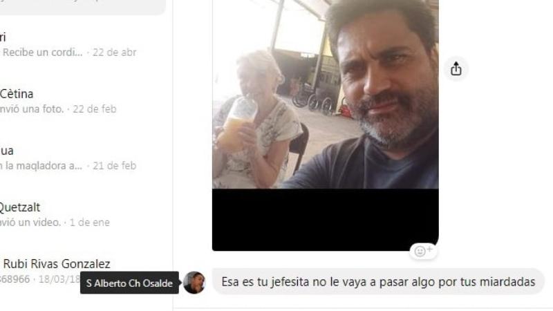 Periodista denuncia acoso judicial por cubrir despojo de tierras en Yucatán