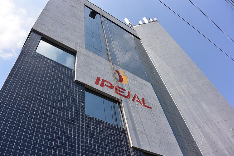 Exige renuncia del director de Ipejal (Jalisco)