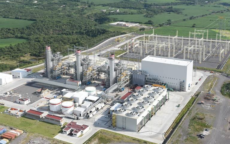 Sigue la lucha contra la Termoeléctrica de Huexca  (Morelos)