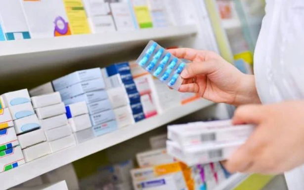 Falta de medicamentos pone en riesgo salud de pacientes trasplantados (Guanajuato)