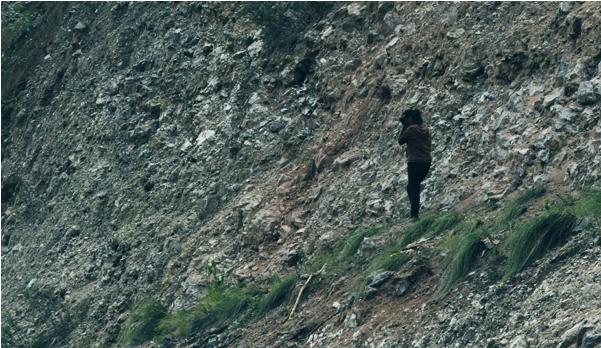 Pensándonos territorio: akúún júbá y la resistencia de los pueblos de la Montaña (Guerrero)