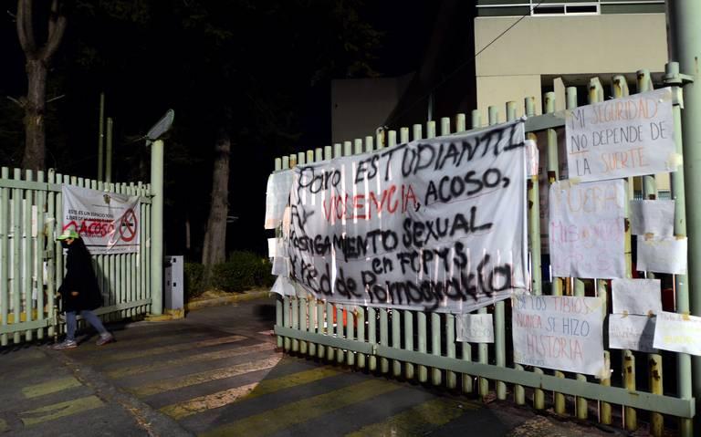Estudiantes de la UAEM rompen inercias (Estado de México)