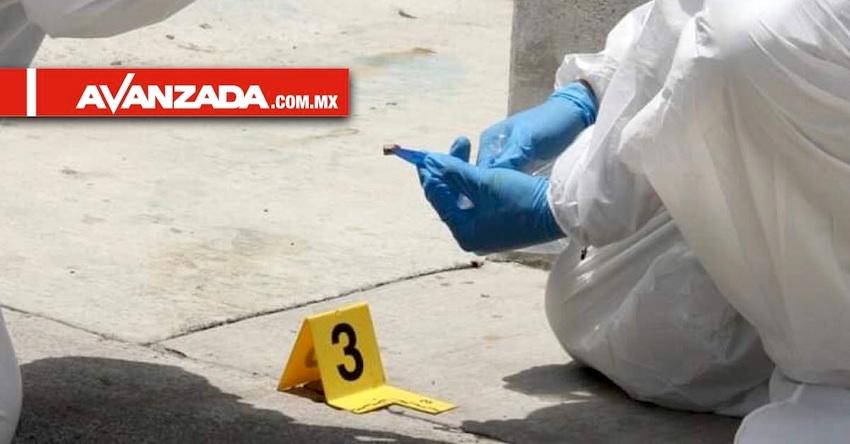 En enero se elevó el promedio de asesinatos de mujeres en Colima