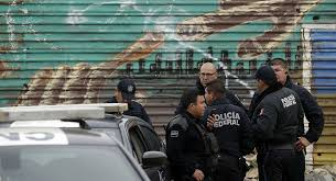 Nueva denuncia por abuso de poder y detención arbitraria mancha a la Policía mexicana (Ciudad de México)