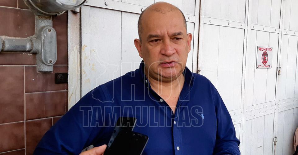 Piden grupos permanentes para buscar desaparecidos en sur de Tamaulipas