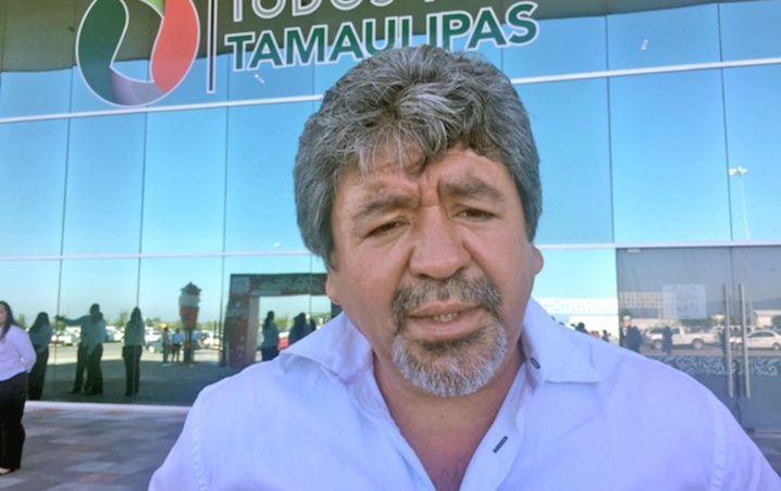 Alcalde de Tamaulipas despide a mujeres por denunciar acoso sexual