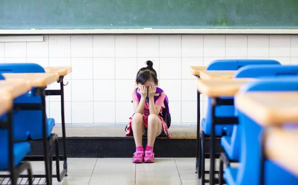 Van 5 denuncias en contra de maestro por abuso sexual (Tamaulipas)