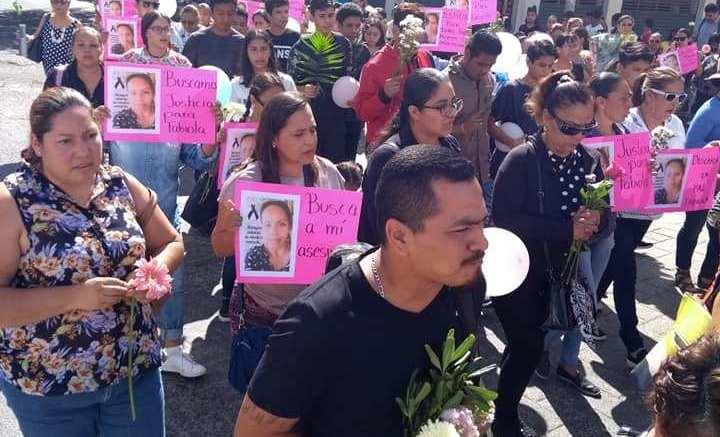 Van 14 mujeres asesinadas en Manzanillo, este año (Colima)