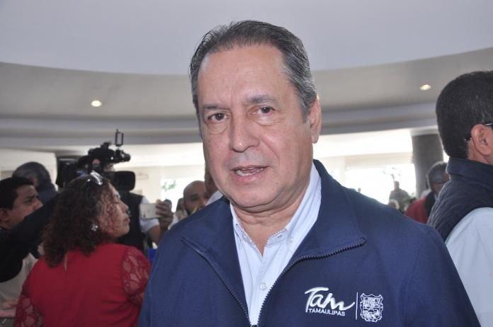 Maestros de Tamaulipas piden a titular de SET ser empático y trabajar sin cobrar sueldo