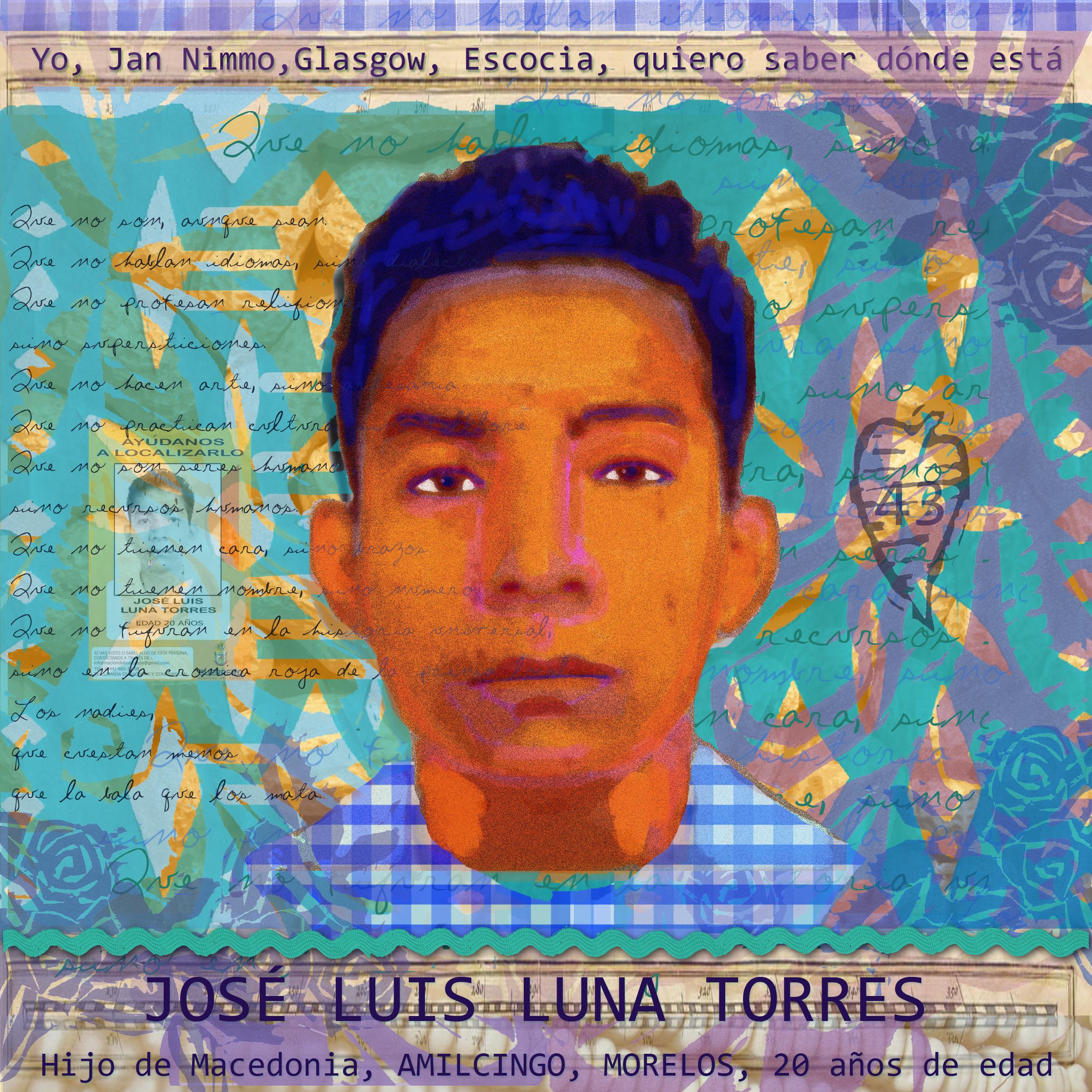 La Radio Comunitaria que parió el Pueblo Autónomo de Amilcingo Morelos