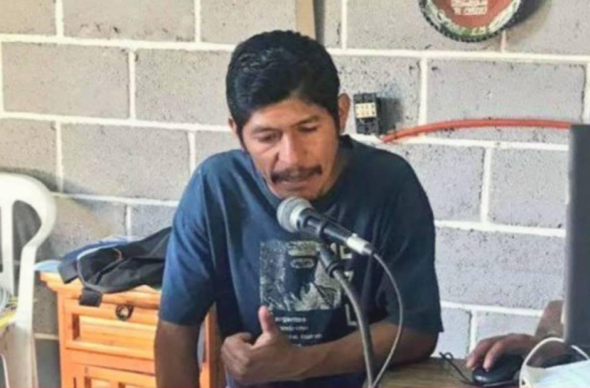 Sigue impune asesinato de Samir Flores