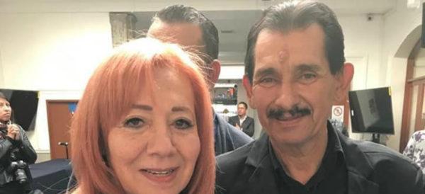Colectivos exigen destitución del coordinador de CNDH en Tamaulipas