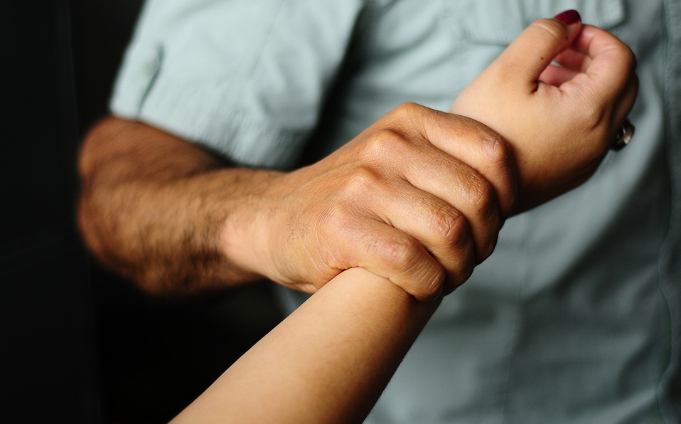 Ciudad Victoria con más casos de violación sexual por familiares (Tamaulipas)