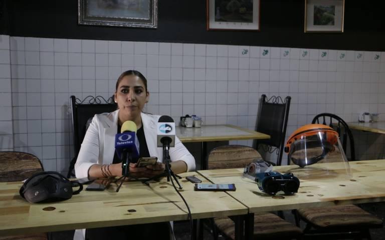 Grave indiferencia de Gobierno con el personal médico: Asociación de Médicos y Enfermeros (Chihuahua)