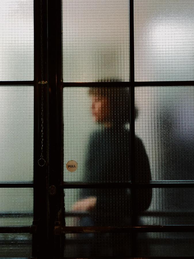 Mujeres en situación de violencia, más vulnerables por la contingencia del COVID-19