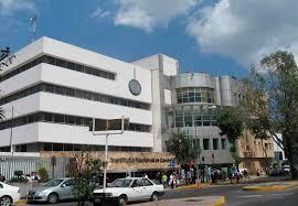 """Meten """"tijeretazo"""" de 4 mil mdp para 2020 a Cancerología, Cardiología, Hospital Infantil…"""