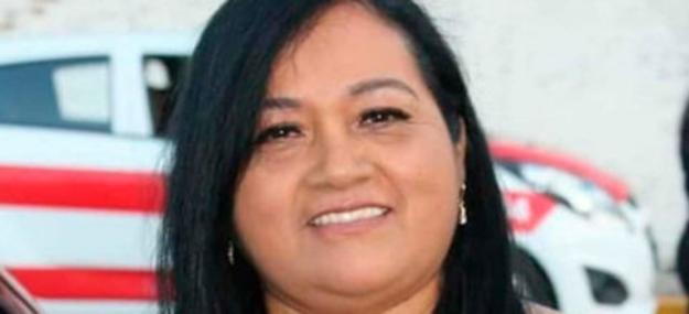 Exigen un alto a violencia contra periodistas tras asesinato en Veracruz | Video