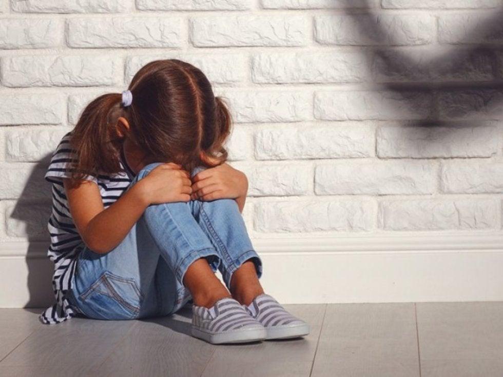 30 por ciento de los abusos sexuales cometidos en Coahuila durante 2019 fue contra niñas