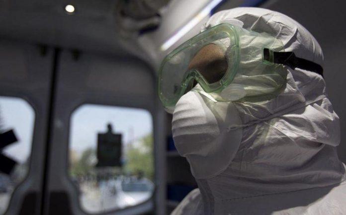 Vigésima Zona Militar abre contratación para personal del sector salud por Covid-19