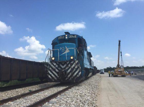 Cuestionan a AMLO por continuar con el Tren Maya en la crisis sanitaria