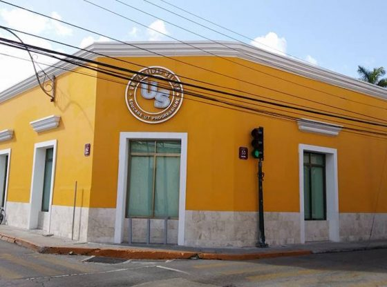 Universidad del Sur no quiere pagar completo a sus docentes (Yucatán)
