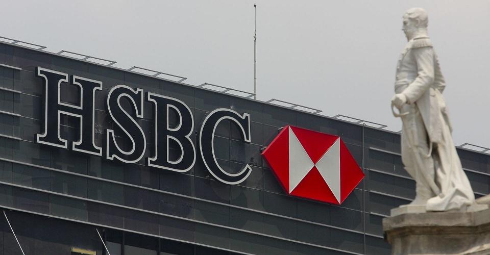 Empleados de HSBC denuncian que se ocultan casos de COVID-19 y se incumplen medidas sanitarias