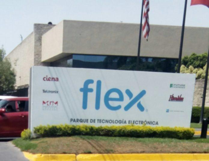 """Maquiladoras de la industria electrónica """"recortan"""" prestaciones y salarios en plena pandemia (Jalisco)"""