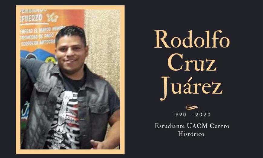 Muere por covid-19 un empleado al servicio de Grupo Salinas (Ciudad de México)