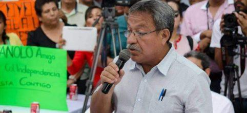 Asesinan a ambientalista y defensor legal en Jiutepec, Morelos