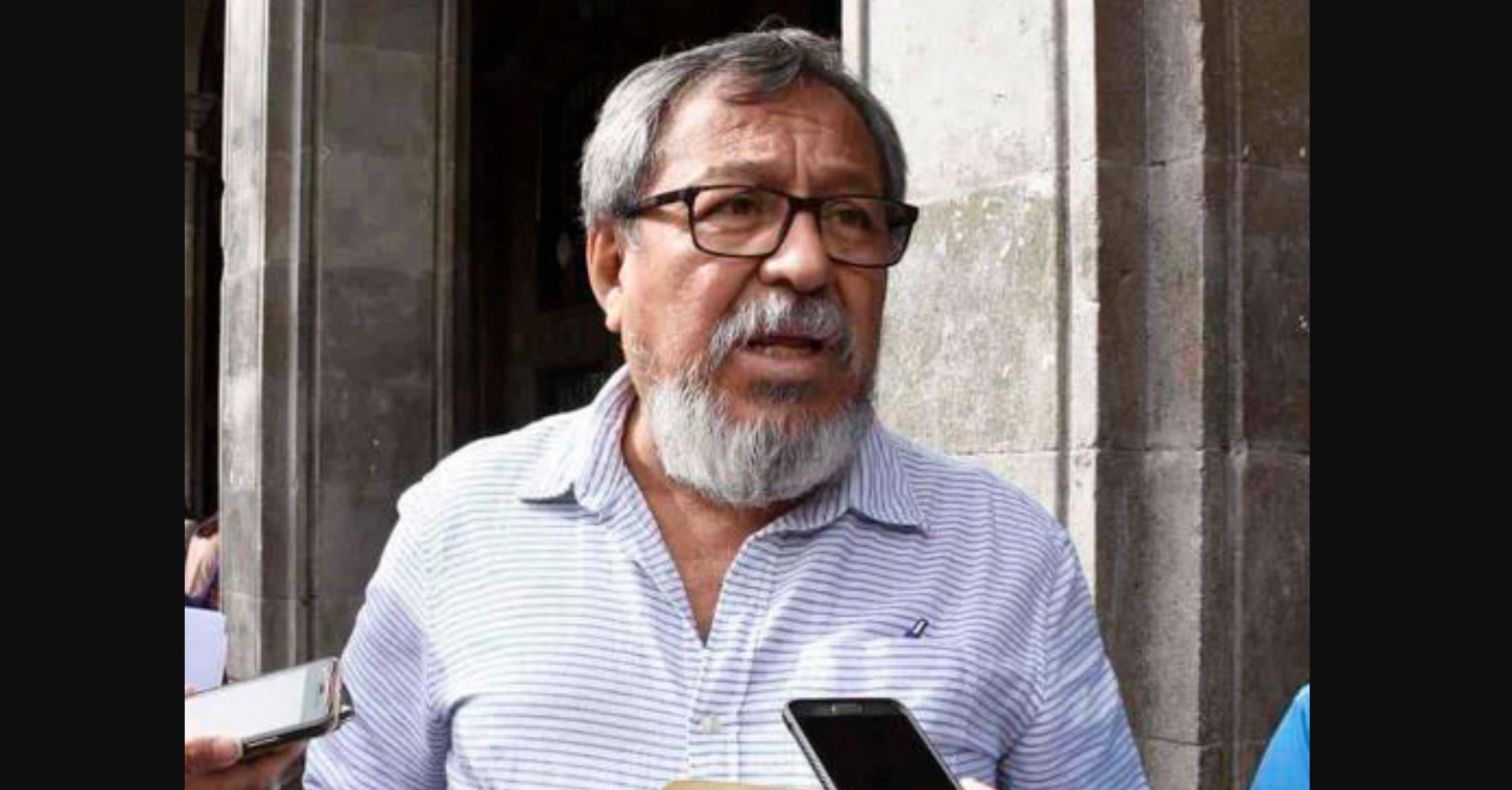 Matan a ambientalista en Jiutepec, Morelos; es el segundo defensor asesinado en 2020