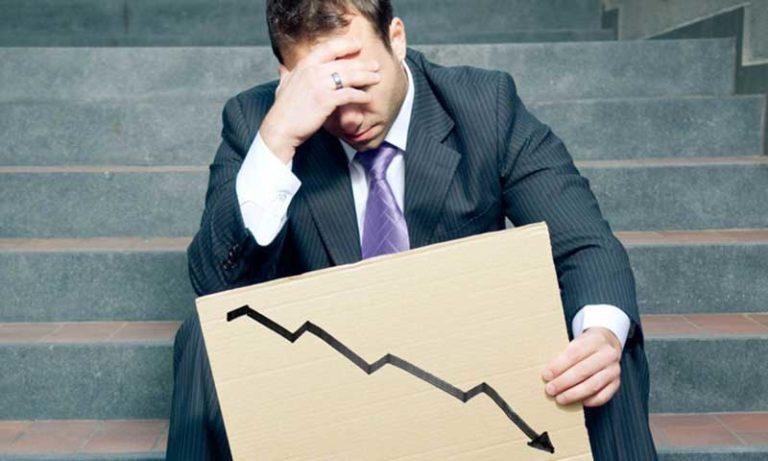 Perdidos 20 mil empleos formales (Nayarit)