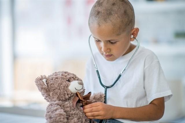 Persiste el desbasto de medicamentos para niños con cáncer (Colima)
