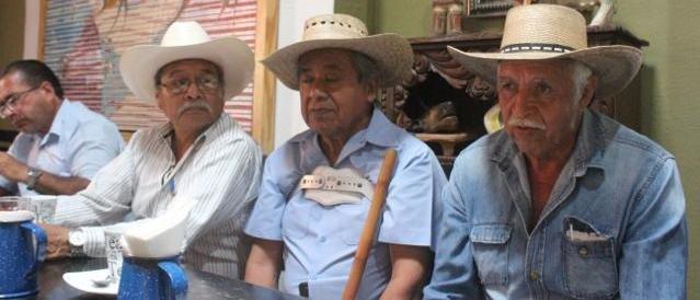 Sin permisos, minera excava pozos en Morelos