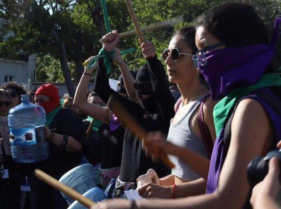 Yucatecas víctimas de violencia: Ignoradas en la pandemia