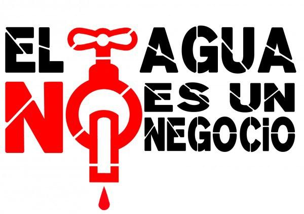 La privatización del Agua, el caso del municipio de Aguascalientes