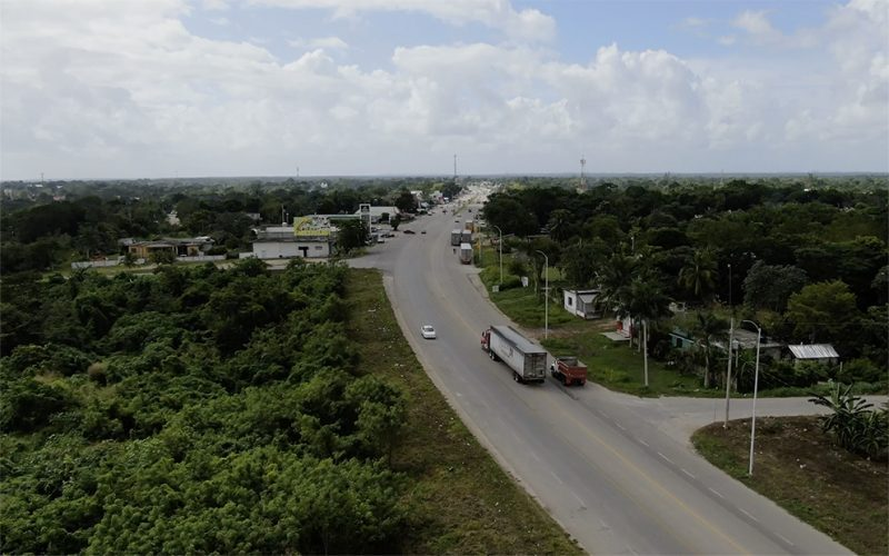 Ganan amparo contra el Tren Maya; pero Fonatur se niega a parar construcción