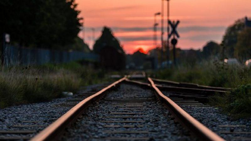 Interponen queja ante la CNDH contra obras del Tren Maya