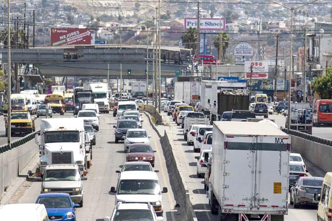 Baja California en Rojo: gobierno oculta información y aumentan 20% contagios y muertes por COVID-19