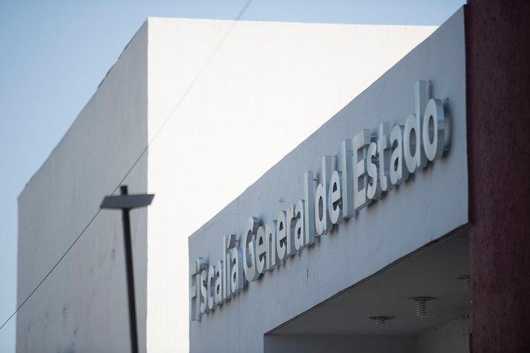 Sufre acoso sexual en Fiscalía y la despiden (Jalisco)