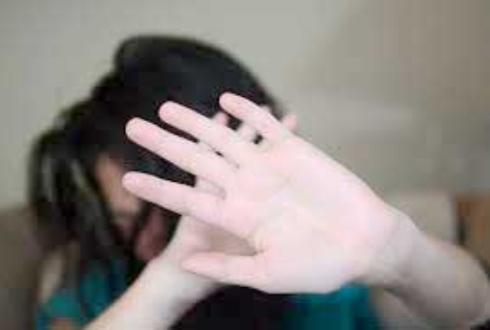 Jalisco segundo lugar nacional en delitos de violencia contra las mujeres