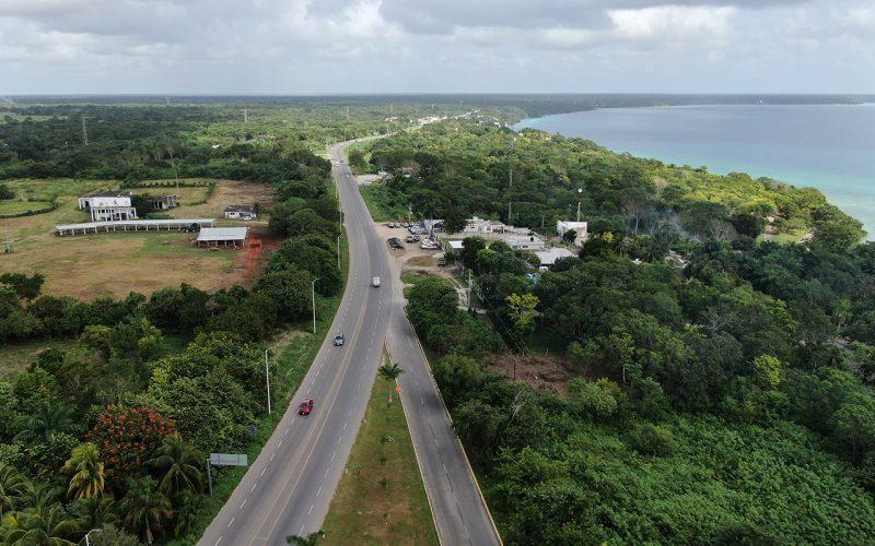 Tren Maya: Manifestación de Impacto Ambiental no contempla polos de desarrollo