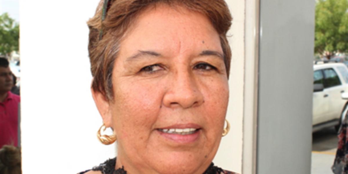 Corren riesgos trabajadores de maquiladoras (Tamaulipas)