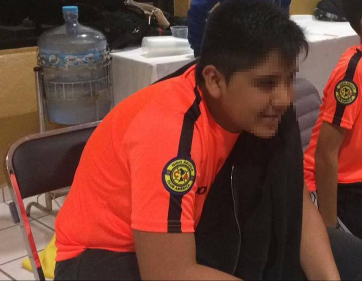 Policía acusado de balear y dejar parapléjico a un menor de edad en Colima, podría quedar en libertad