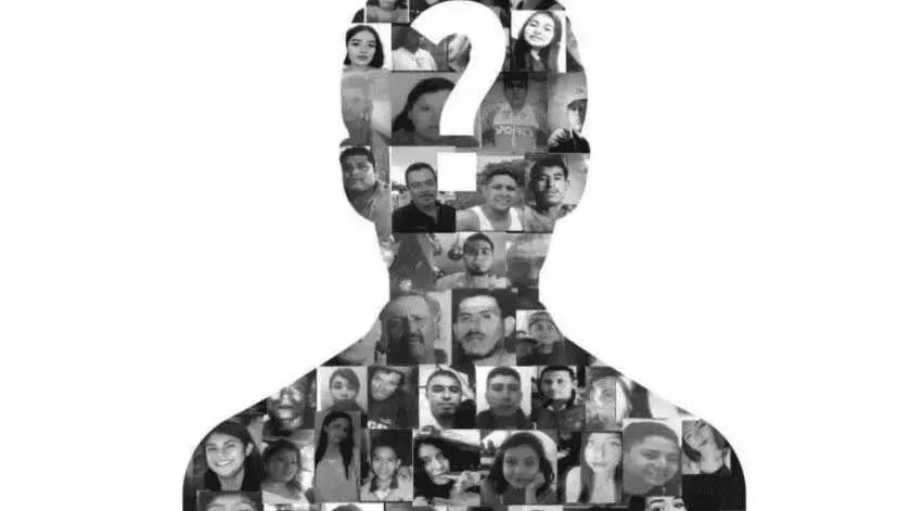 Piden aclarar si habrá respaldo para víctimas (Guanajuato)
