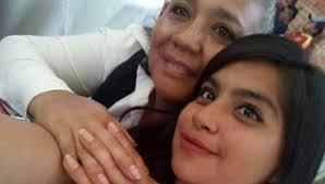 Lina murió de cáncer esperando cita en el Hospital General (Ciudad de México)