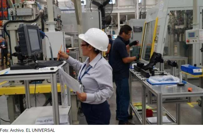 Van 450 demandas laborales en San Luis Potosí durante junio, la mayoría por despidos injustificados