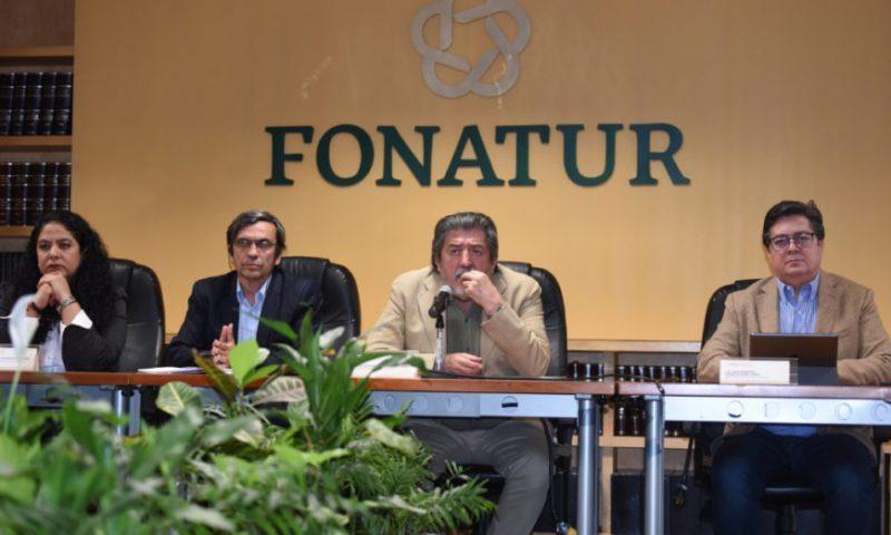 Fonatur admite que Tren Maya no tiene evaluación ambiental