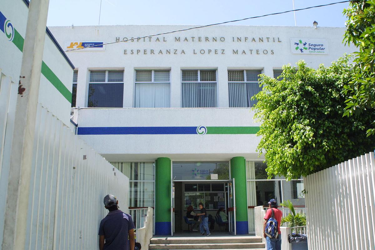 Trabajadores de la López Mateos entre Covid-19 y su seguridad laboral (Jalisco)